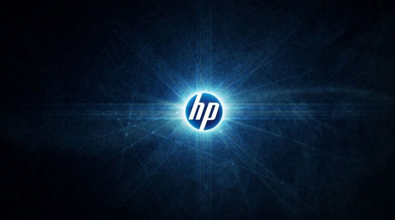hp_logo_abstract_66787_3840x2160