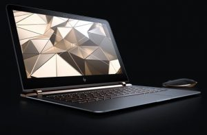 notebook-hp-spectre
