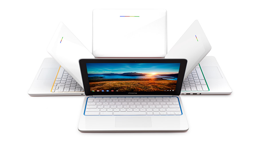 Google gamer laptop