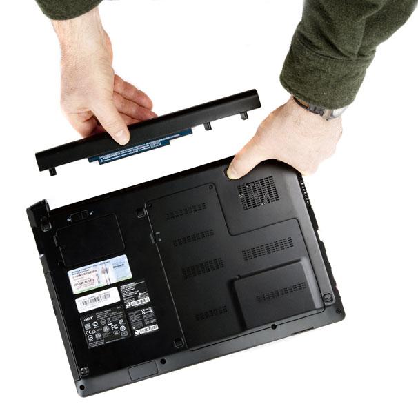 Notebook akkumulátor webáruház