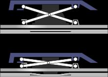 Laptop billentyűzet felépítése