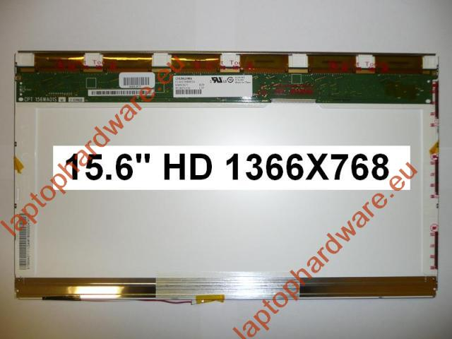 CLAA156WA01A
