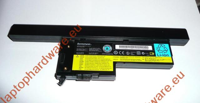 93P5030, 92P1174 14.4V 5200mAh 75%-os 8 cella