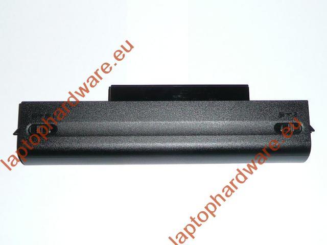 SMP-EFS-SS-22E-06 11.1V 4400mAh