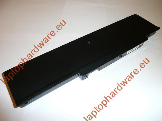 PA3384U-1BRS 14.8V 4400mAh 8 cellás akkumulátor