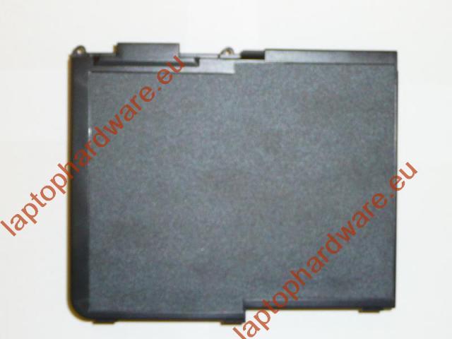 Acer Aspire 1600, Fujitsu-Siemens Amilo D 12 cellás gyári új laptop akkumulátor