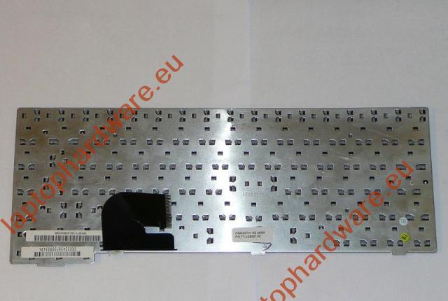 Fujitsu Amilo A1640, A1645, M1424, M1425 magyar rövid kábeles billentyűzet