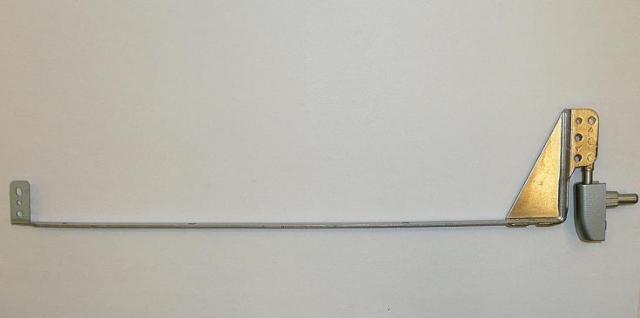 Asus F5, X50, X59 sorozat Új bal oldali zsanér