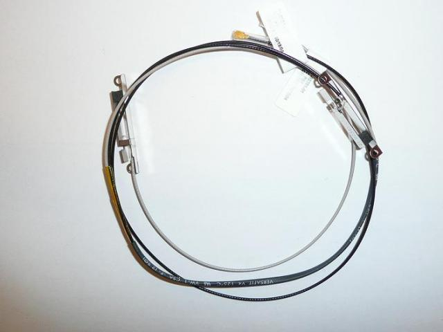 Fujitsu-Siemens Amilo L7300 21-92361-01 wifi antenna