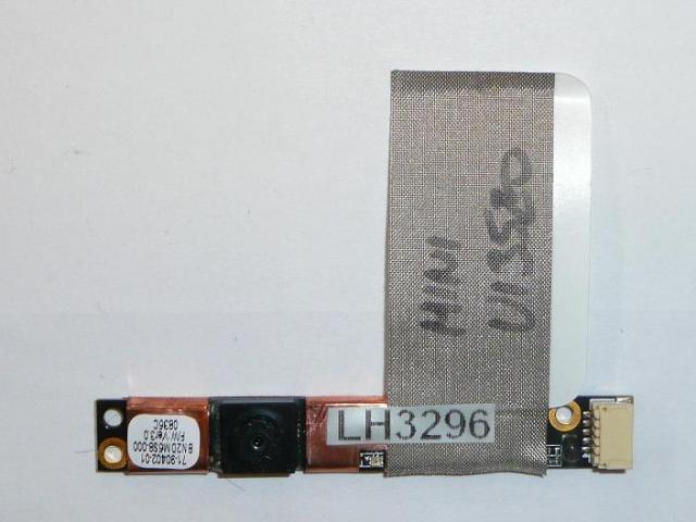 BN2DM5S8-00 webcam module