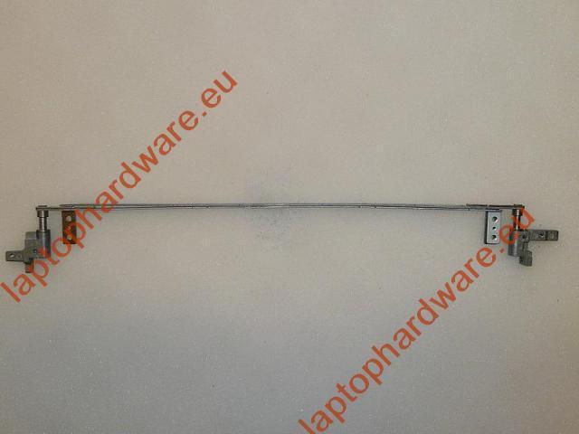 Asus F3, M51 laptophoz új jobb oldali zsanér (13GNI110M010-3)
