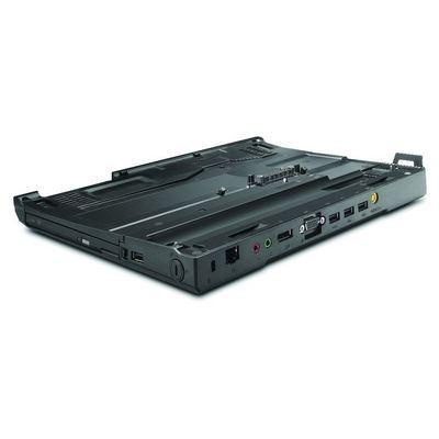 IBM ThinkPad X40, X41 UltraBase 91P9282