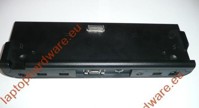 Fujitsu-Siemens Lifebook laptophoz használt dokkoló (FPCPR37B, CP175556) - Akciós