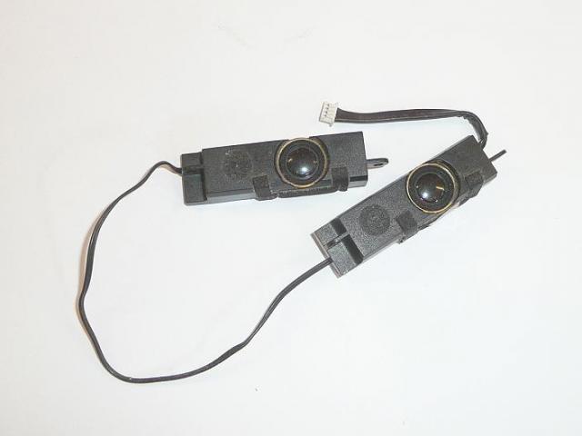 Acer aspire 3100 használta laptop hangszoró pár