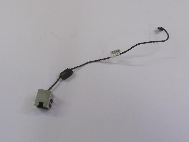 HCW50MDC Modem kábel.