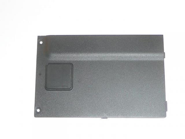 Acer Aspire 3690,3692, 5610 laptophoz használt HDD fedél.  AP00800800