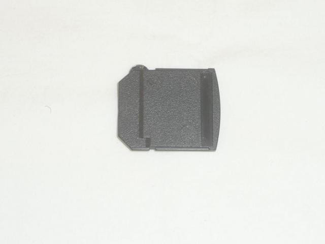SD kártya helyettesítő