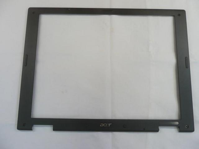 60.A46V1.009  LCD keret (15