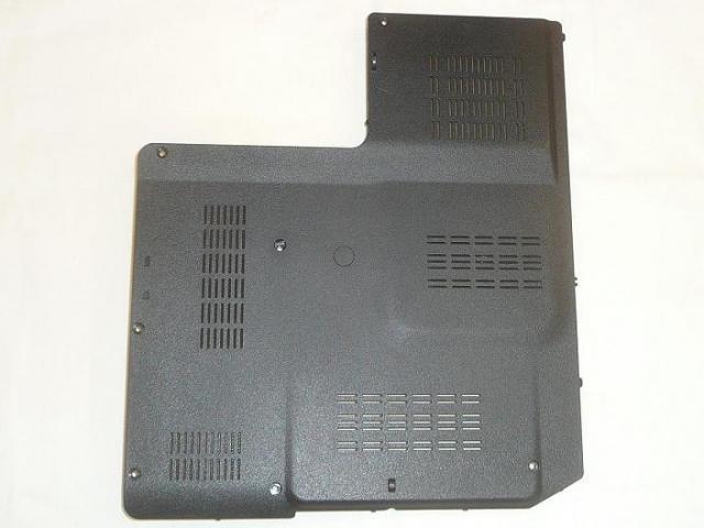 Acer Aspire 5730ZG laptophoz használt rendszer fedél WIS 60.4Z504.004 D 080917-01