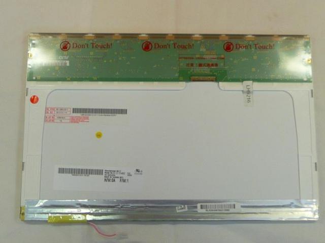 B121EW02 WXGA 1280*800