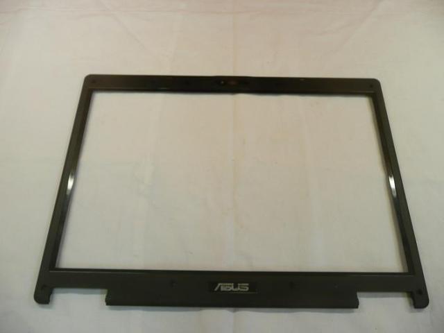 Asus Z96 laptophoz használt Kijelző keret (13GNI51AP021) (15.4inch)