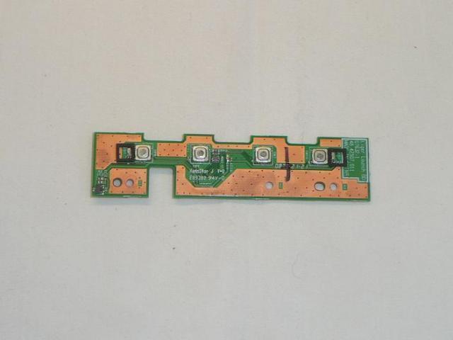 48.4Z507.011  Gyorsindító panel.