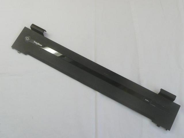 Packard Bell Argo C laptophoz használt bekapcsoló és zsanér fedél (34PL1KCKE06)
