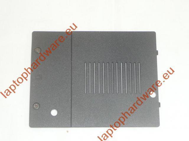 Packard Bell EasyNote B3000, B3605 laptophoz használt memória fedél (340686500006)