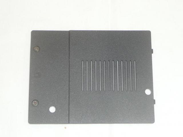 Packard Bell Argo C laptophoz használt memória fedél (MSO3ABL1RD0I03070315-02)