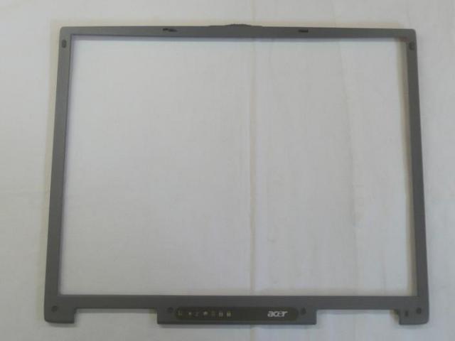 60.43U01.003 LCD keret (15