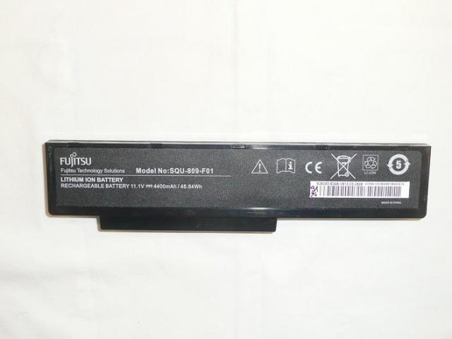 SQU-809-F01 90%-os