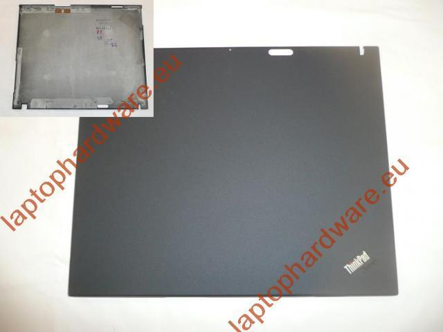 62P4104  LCD hátlap (14'')