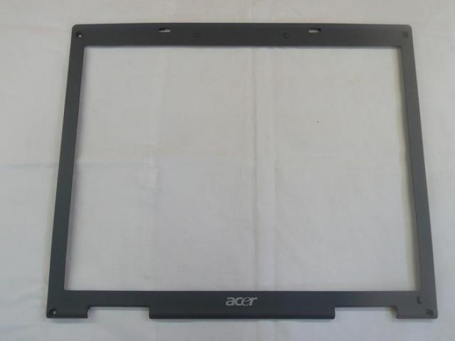 60.T25V7.006  LCD keret (15