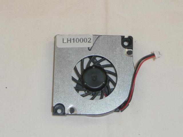 MCF-TS5510M05 CPU FAN