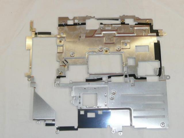 AMBY3119000-03  Belső merevítő.