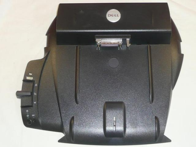 Dell C/Port II Port Replicator 1978U - Akciós