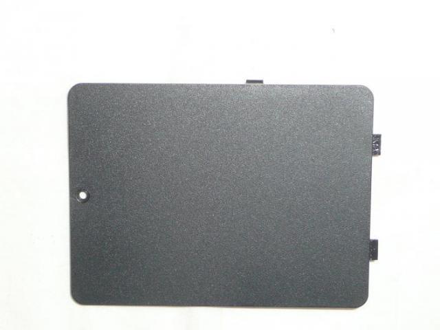 Fujitsu-Siemens Amilo mini  ui3520 használt RAM fedél (8,9'') 80-41397-00
