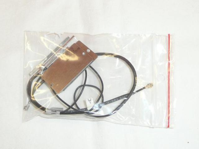 21-92703-01 Wlan, Wifi antenna.