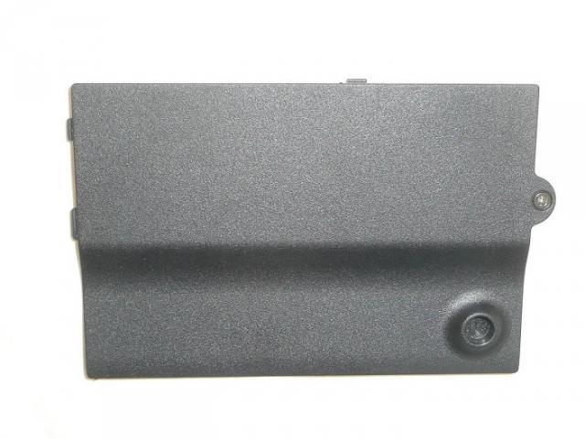 34TW3HD0005 HDD fedél.