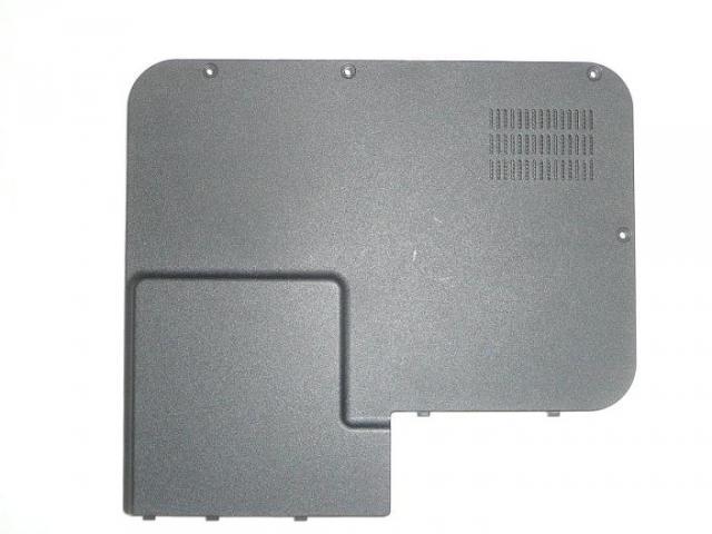 13GNJ01AP020-1 Új Rendszer fedél Asus Z84 laptophoz