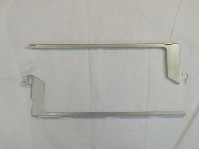 CLEVO 2800T, FOSA 2700C, Portocom 2800. használt LCD tartó. 33-27001-520