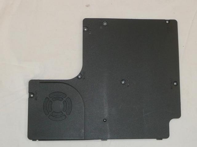 Fujitsu-Siemens Amilo Pa1538 laptophoz használt rendszer fedél 80-41156-20