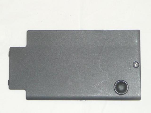 Fujitsu-Siemens Amilo Pa1538 használt hdd fedél 24-46421-xx
