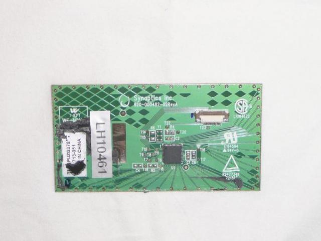 TM51PDZG378