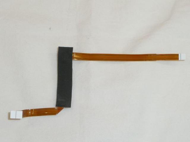 55AAA1999A