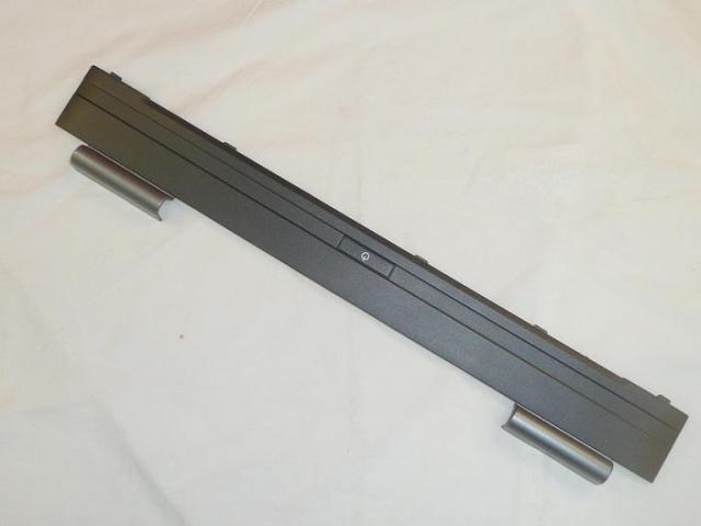 Fujitsu-Siemens Esprimo V5555, V5535, V5515. 6070B0209001