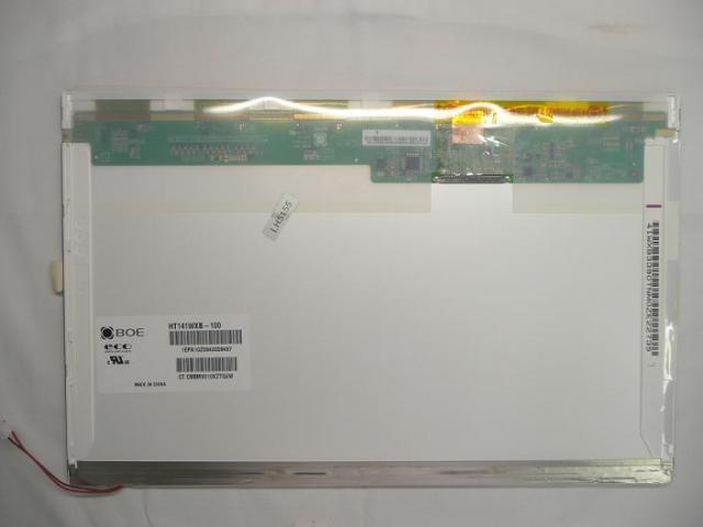 HT141WXB-100 1280*800