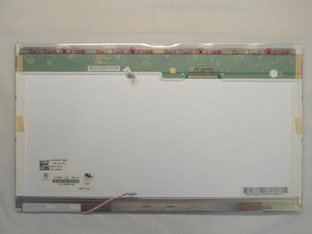 N156B3 -L02 1366x768 HD CCFL
