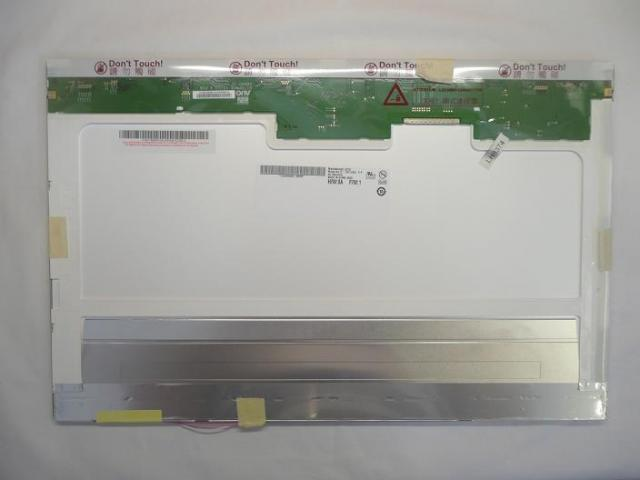B170PW06 V.3 1440*900 WXGA+ Matt