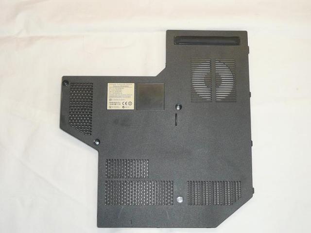 Acer Aspire 7520 laptophoz használt rendszer fedél INCK70EB02K0761